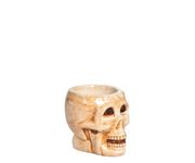 Tiki Mug Skull Shot 40ml * 1 1/4 Oz