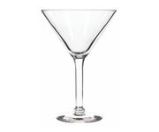 Kieliszek do martini/cocktailówka Salud Grande 296ml * 10 Oz