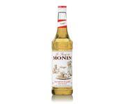 Syrop Monin Nugat 700ml