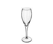 Kieliszek do szampana Monte Carlo Economy Line 130ml