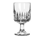 Kieliszek do wina/wody Winchester Goblet 311ml * 10 1/2 Oz