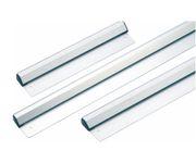 Listwa bonowa na zamówienia, aluminium, 90cm