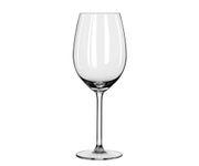 Kieliszek do wina Aficionado Wine 530ml * 18 1/2 Oz