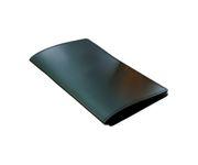 Płatnik/Etui na rachunek PREMIUM, kolor czarny, 11x19cm