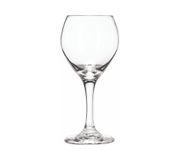 Kieliszek do wina Perception Red Wine 296ml * 10 Oz