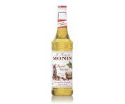 Syrop Monin Grillowany Orzech Laskowy 700ml