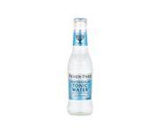 Fever Tree, Mediterranean Tonic Water, butelka 200ml