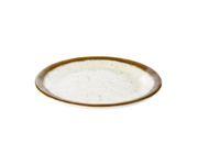 Talerz płytki z melaminy APS STONE ART 19cm