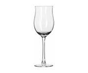 Kieliszek do wina Plaza Wine 340ml * 11 1/2 Oz