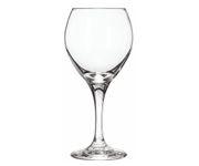Kieliszek do wina Perception Red Wine 400ml * 13 1/2 Oz