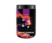 Mieszanka przypraw Orient Express Sous-Vide Chef Ingredients 500g