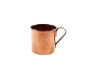 Kubek miedziany Copper Mug 350ml