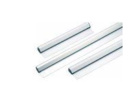 Listwa bonowa na zamówienia, aluminium, 60cm