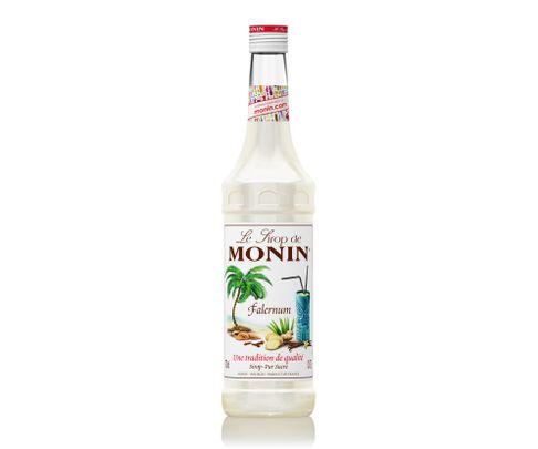 Syrop Monin Tiki 700ml