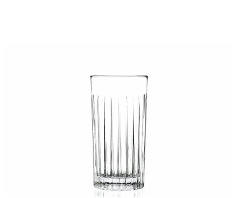 Szklanka wysoka Timeless RCR 440ml
