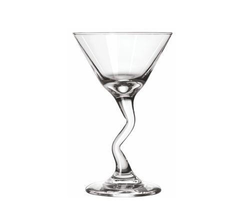 Kieliszek do martini/cocktailówka Z-Stem Martini 222ml * 7 1/2 Oz