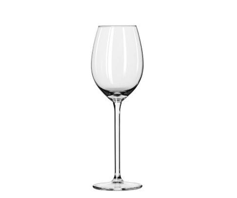 Kieliszek do wina Allure Wine 320ml * 11 1/4 Oz