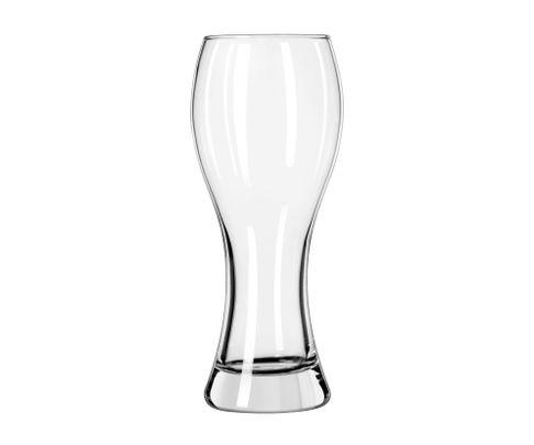Szklanka do piwa Giant Beer 680ml * 23 Oz