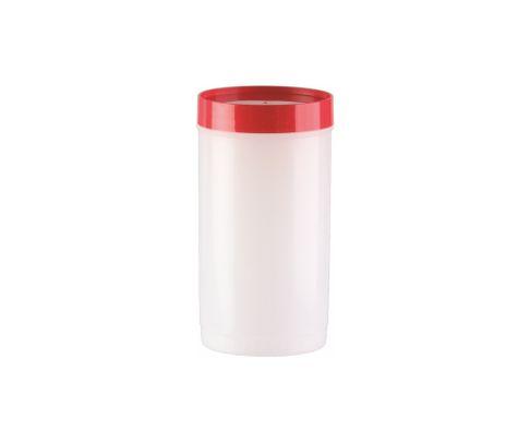 Pojemnik zapasowy na sok Store N` Pour, 1L