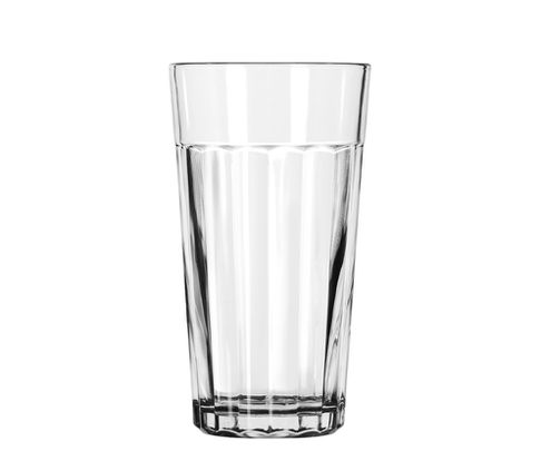 Szklanka wysoka Paneled Tumblers Cooler 473ml * 16 Oz