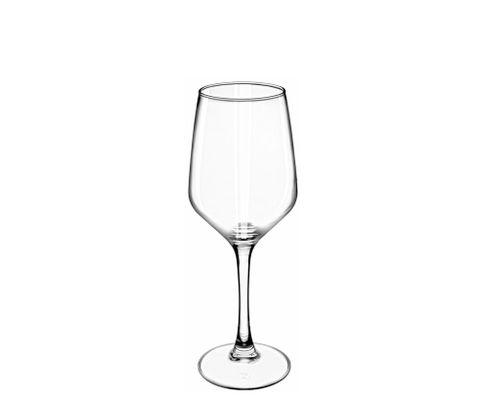 Kieliszek do wina białego Vienna Economy Line 250ml