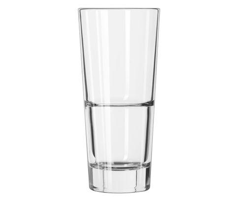 Szklanka wysoka Endeavor Cooler 473ml * 16 Oz