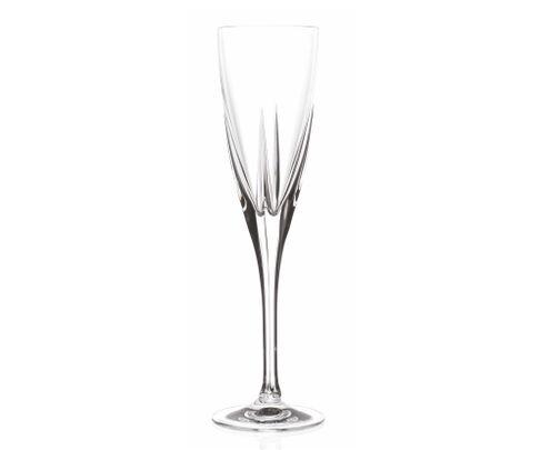 Kieliszek do szampana Fusion RCR 170ml