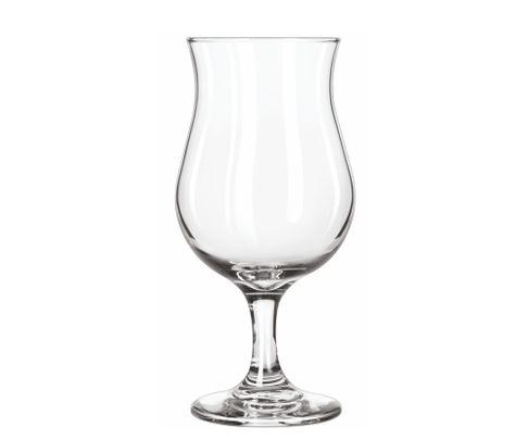 Szklanka do drinków i cocktaili Poco Grande 392ml * 13 1/4 Oz