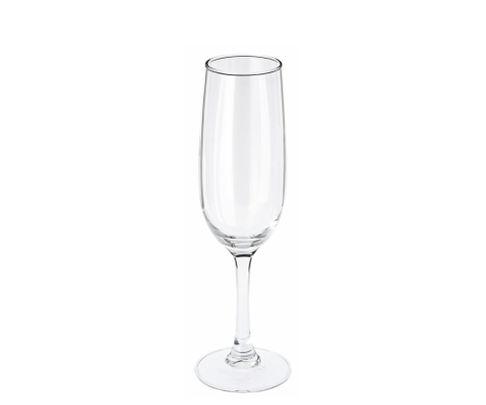 Kieliszek do szampana Palermo Economy Line 180ml