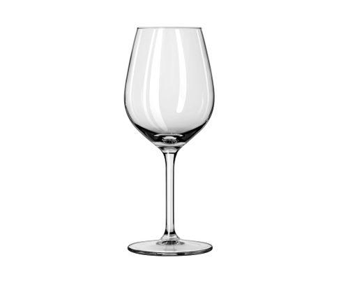 Kieliszek do wina Fortius Wine 384ml * 13 Oz