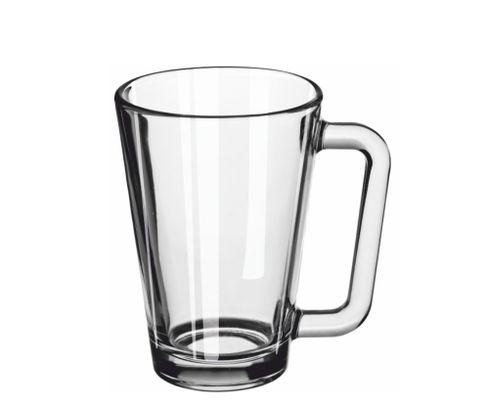 Szklanka do kawy i herbaty Glasgow 270ml