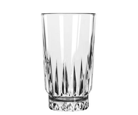 Szklanka wysoka Winchester Beverage 370ml * 12 1/2 Oz