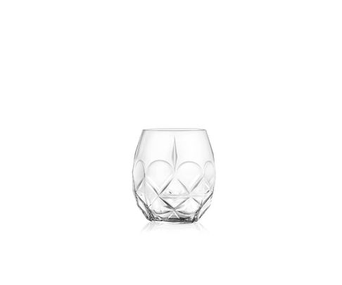 Szklanka niska Alkemist RCR 380ml