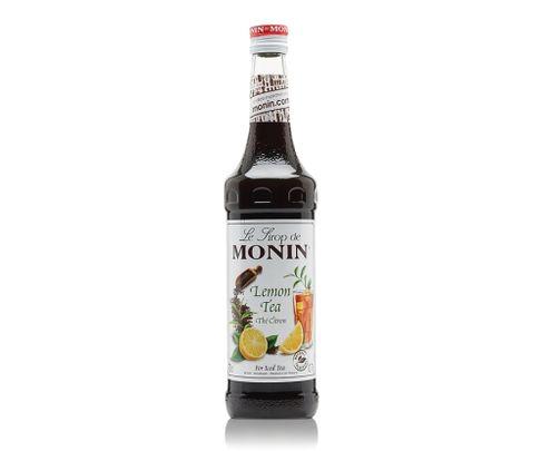 Syrop Monin Koncentrat Ice Tea Cytrynowa 700ml