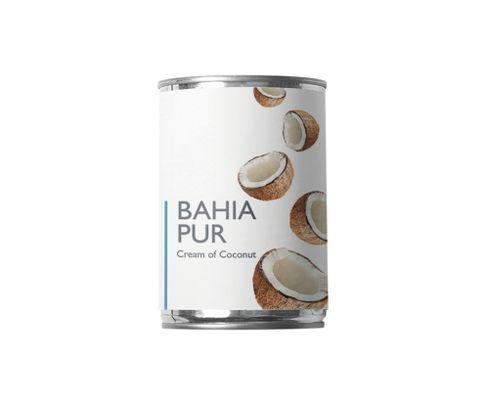 Bahia, krem kokosowy, 465g