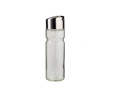 Buteleczka na ocet lub oliwę