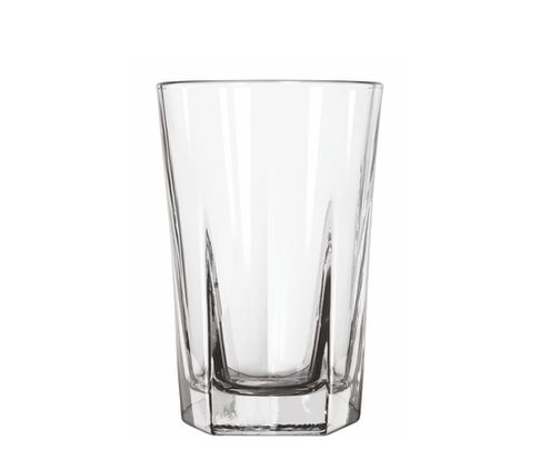 Szklanka wysoka Inverness Beverage 414ml * 14 Oz