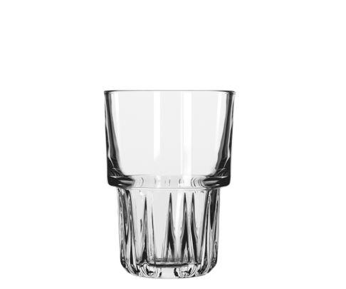 Szklanka wysoka Everest Beverage 355ml * 12 Oz