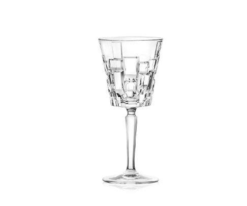 Kieliszek do wina/wody Etna RCR 280ml