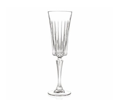 Kieliszek do szampana Timeless RCR 210ml