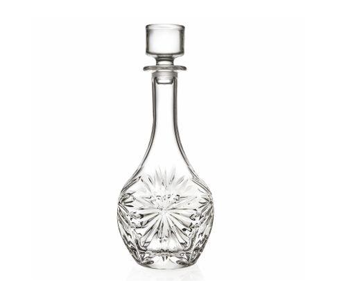 Butelka z korkiem Oasis RCR 1L
