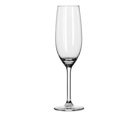 Kieliszek do szampana L'Esprit du vin Champagne 214ml * 7 1/4 Oz