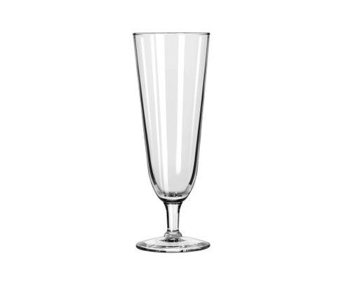 Pokal/szklanka do piwa Citation Pilsner 355ml * 12 Oz