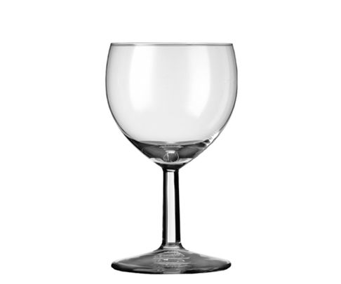 Kieliszek do wina Ballon Wine 350ml * 12 1/2 Oz