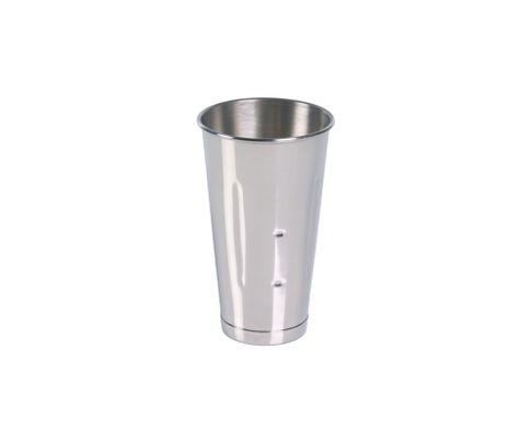 Kubek stalowy do miksera HMD200 -CE, HMD400-CE, HMD300-CE