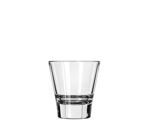Szklanka do wody do espresso Endeavor Espresso 110ml * 12 3/4 Oz