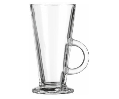 Szklanka do kawy i herbaty Acapulco Coffee 455ml * 15 Oz