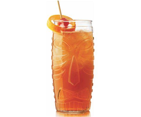 Szklanka Tiki Glass Cooler 592ml * 20 Oz