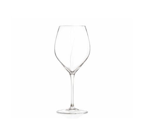 Kieliszek do wina Chianti Classico RCR 520ml