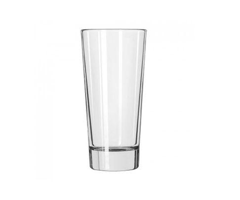 Szklanka wysoka Elan Beverage 355ml * 12 Oz
